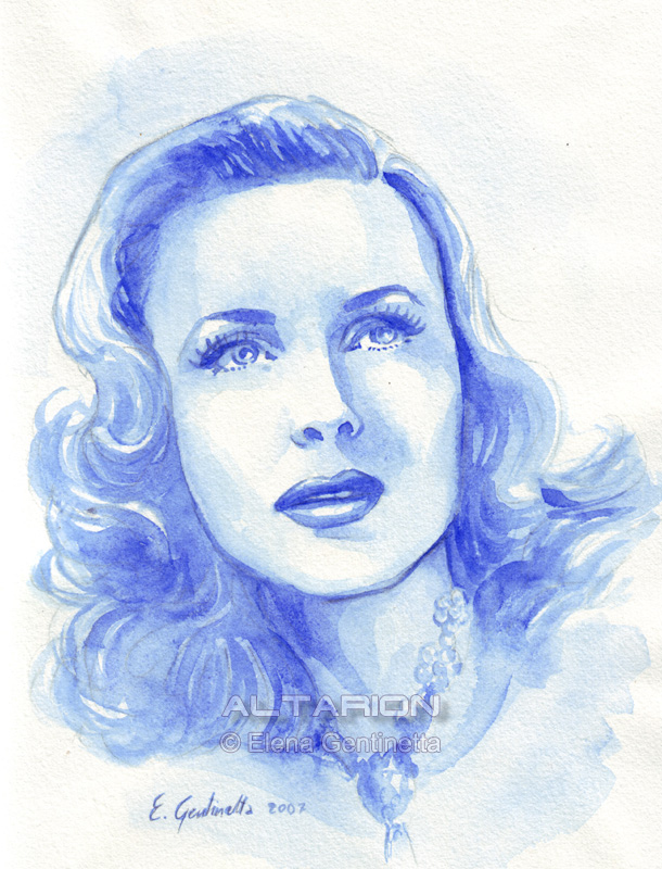Deanna Durbin With Charles Previn And His Orchestra Charles Previn And His Orch. Adeste Fideles / Silent Night